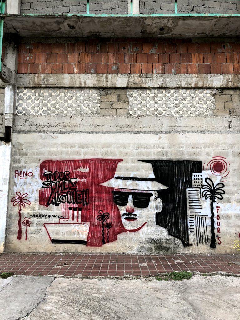 HARRYBONES_NEGATIVE SPACES_PANAMA CITY
